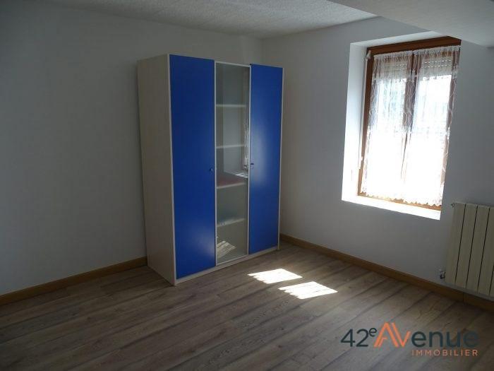投资产品 住宅/别墅 Sury-le-comtal 149000€ - 照片 2
