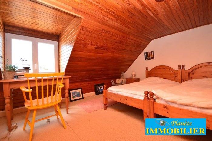 Vente maison / villa Plouhinec 94500€ - Photo 15