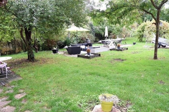 Sale house / villa Chambray 374000€ - Picture 17