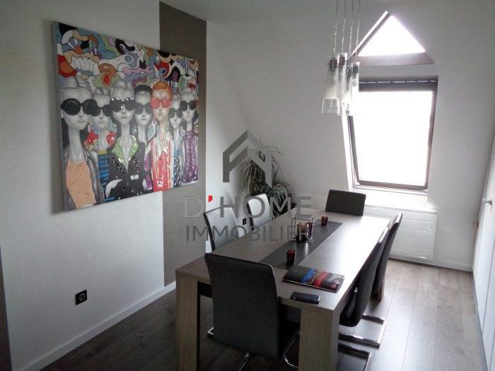 Immobile residenziali di prestigio appartamento Haguenau 208650€ - Fotografia 4