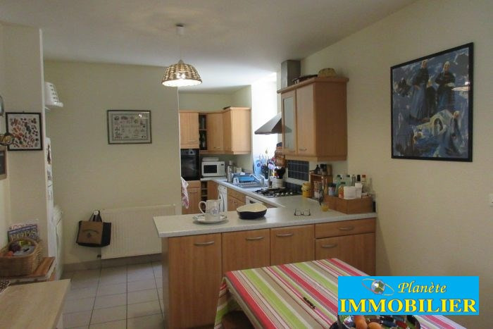 Vente maison / villa Audierne 302 180€ - Photo 10