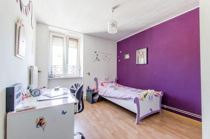 Verkauf wohnung Longeville-lès-metz 245000€ - Fotografie 4