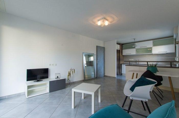 Sale apartment Metz 159900€ - Picture 2