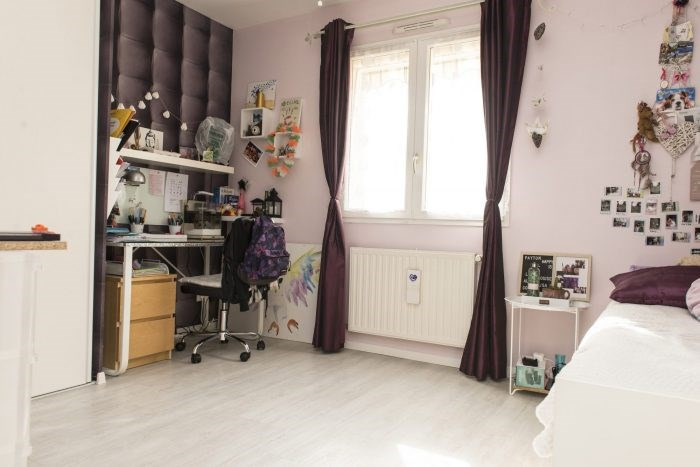 Sale house / villa Clisson 457600€ - Picture 12