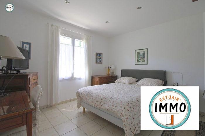 Deluxe sale house / villa Mirambeau 234520€ - Picture 8