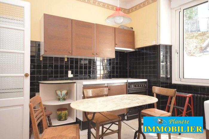 Sale house / villa Audierne 176098€ - Picture 7