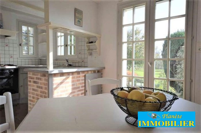 Vente maison / villa Esquibien 270 920€ - Photo 9