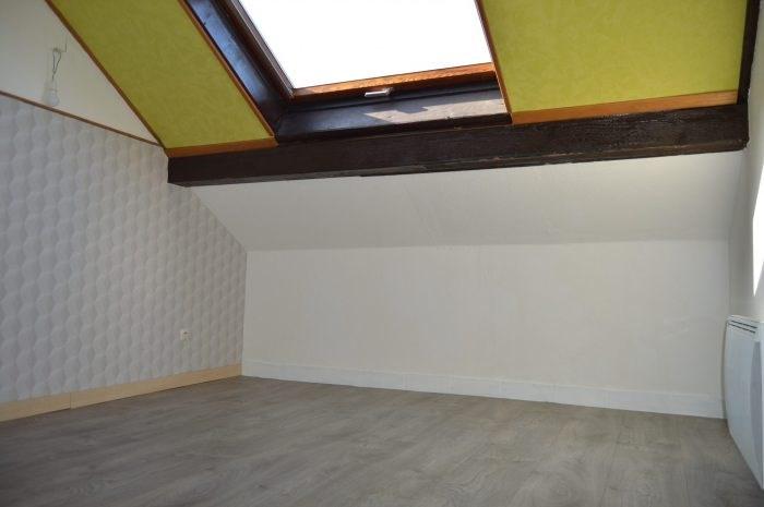 Verkoop  appartement Montigny-lès-metz 118800€ - Foto 6