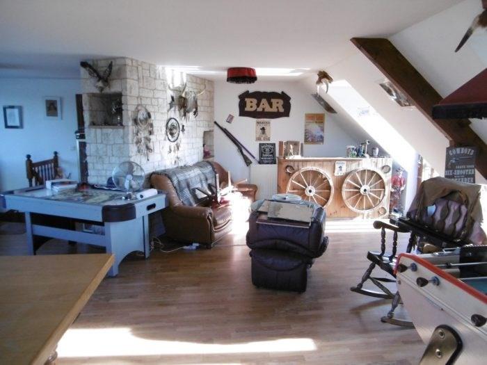 Sale house / villa Bois-jérôme-saint-ouen 500000€ - Picture 14