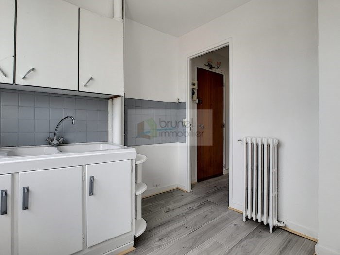 Vente appartement Maisons-alfort 169000€ - Photo 13