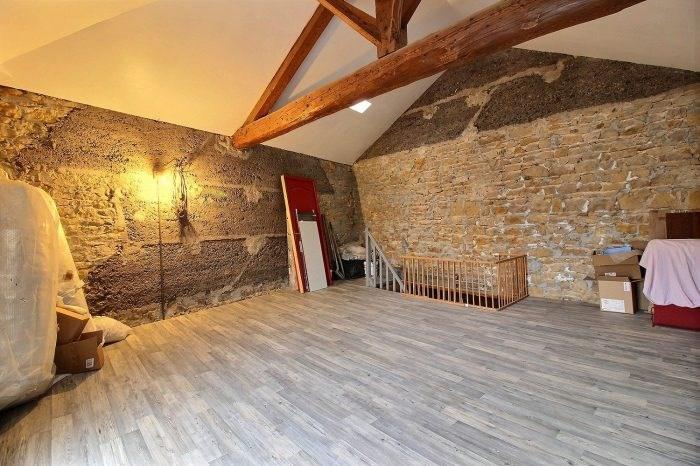Sale apartment Anse 100000€ - Picture 2