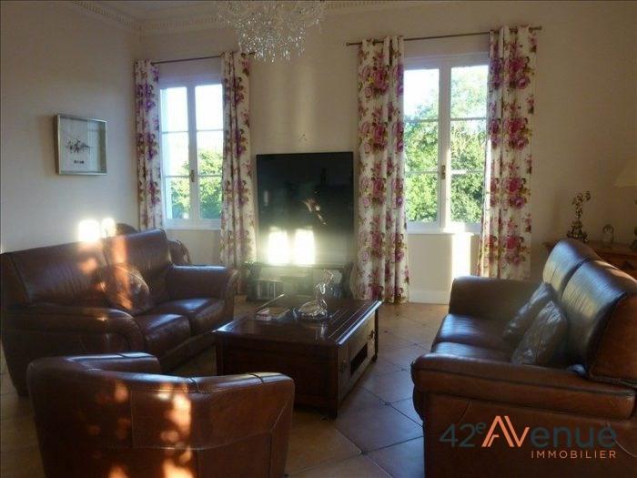 Deluxe sale house / villa Cottance 694000€ - Picture 10