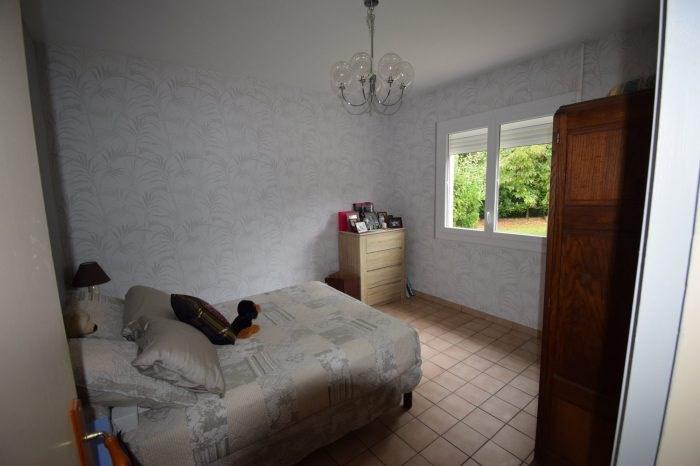 Vitalicio  casa Candresse 28000€ - Fotografía 7