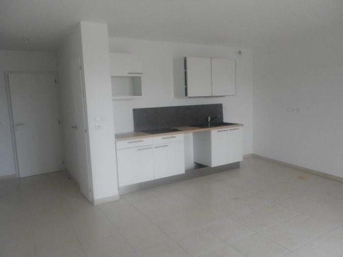 Rental apartment La roche-sur-yon 710€ CC - Picture 3
