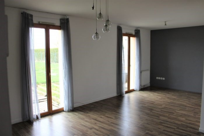 Sale house / villa Tilly 217000€ - Picture 3