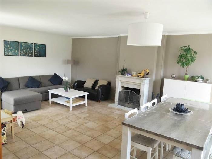 Sale house / villa Houilles 610000€ - Picture 2