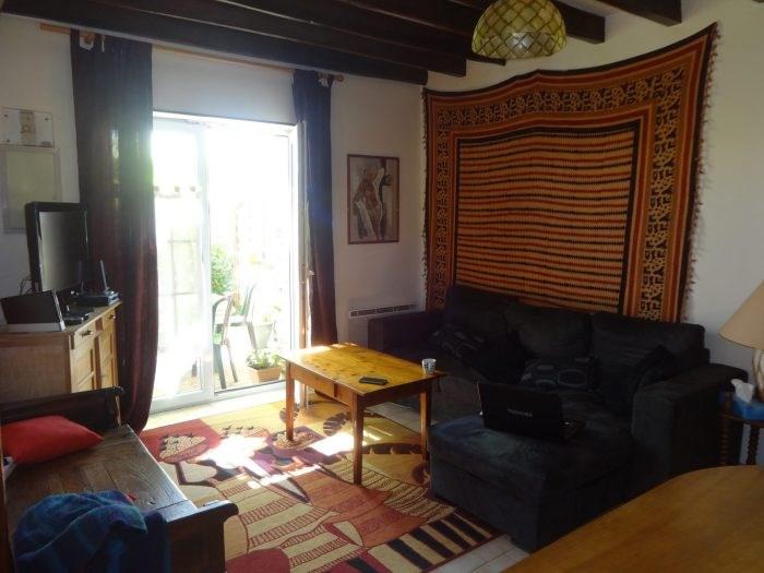 Rental house / villa Saint-vincent-des-bois 600€ CC - Picture 4