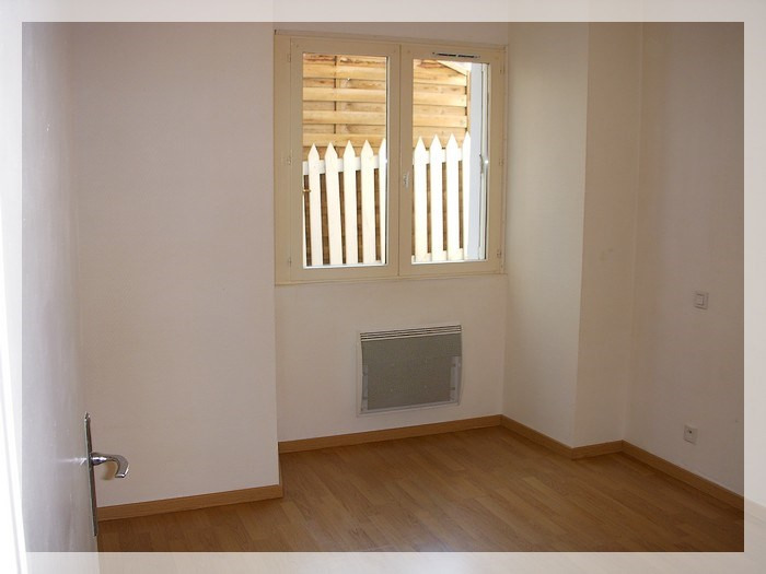 Rental apartment Saint-florent-le-vieil 470€ CC - Picture 3