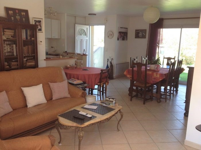 Investment property house / villa La mothe-achard 138 900€ - Picture 2