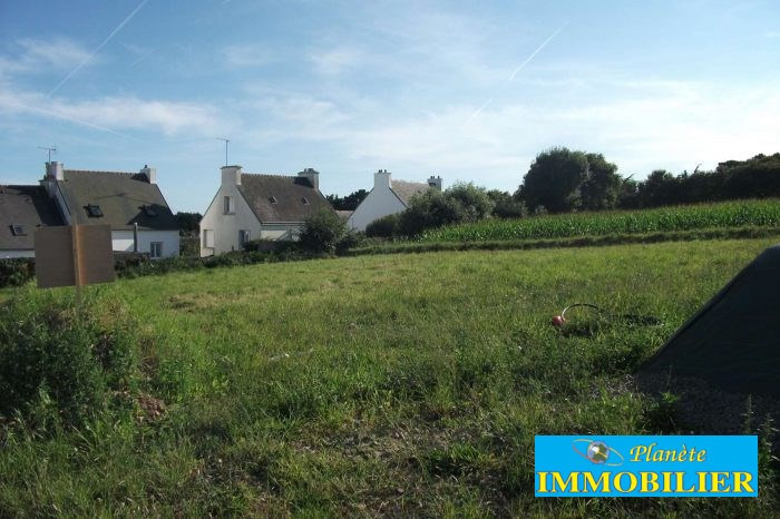 Vente terrain Audierne 37 450€ - Photo 3
