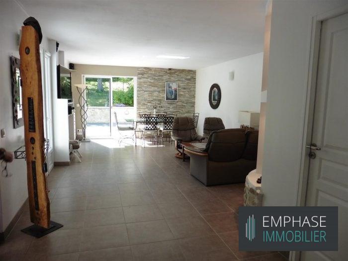 Vendita casa Médan 599000€ - Fotografia 10