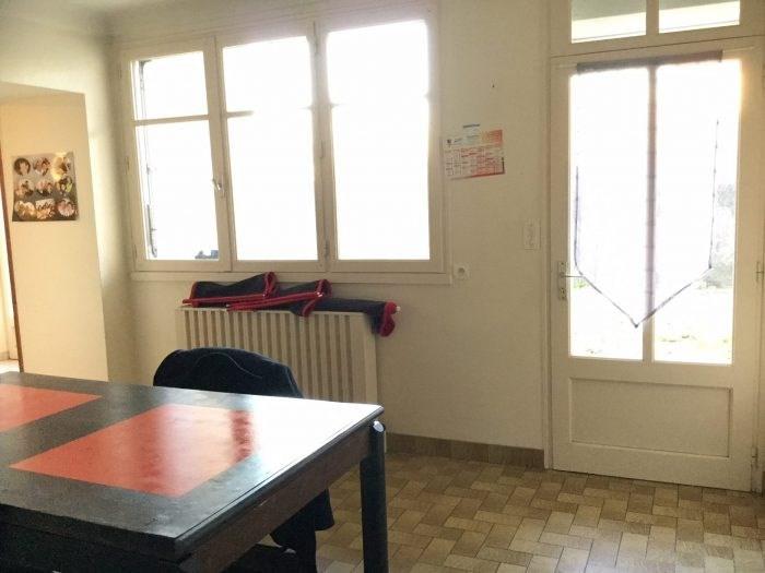 Investment property house / villa Saint-georges-de-montaigu 261000€ - Picture 9