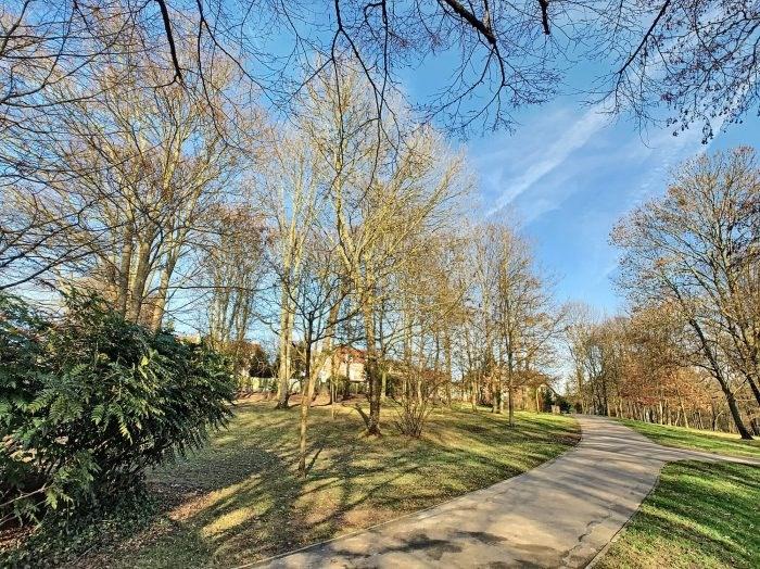 Vente maison / villa Sucy-en-brie 382000€ - Photo 16