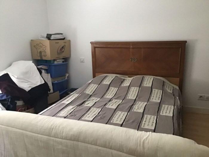 Sale apartment Nantes 172400€ - Picture 2