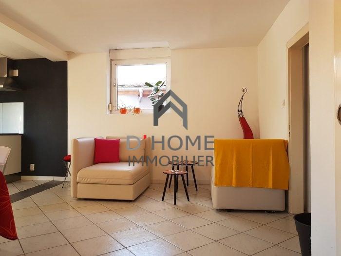 Investeringsproduct  appartement Bischwiller 84000€ - Foto 4