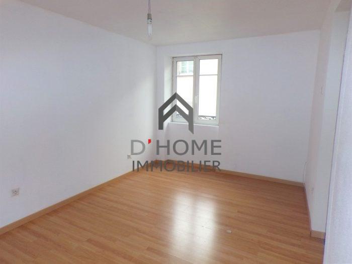 Verkoop  flatgebouwen Barr 360400€ - Foto 4