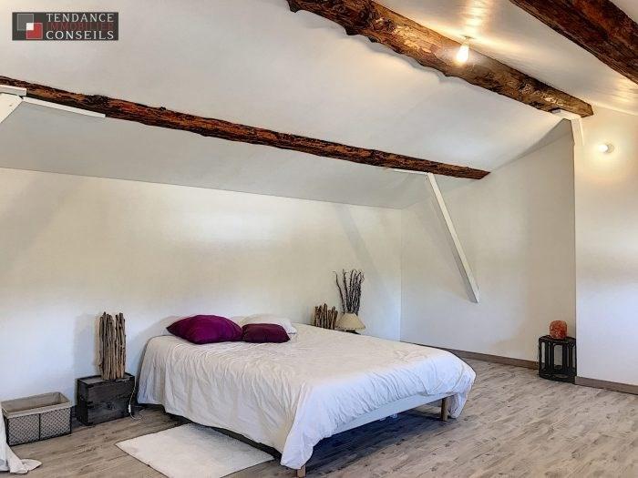 Vente appartement Arnas 245000€ - Photo 6