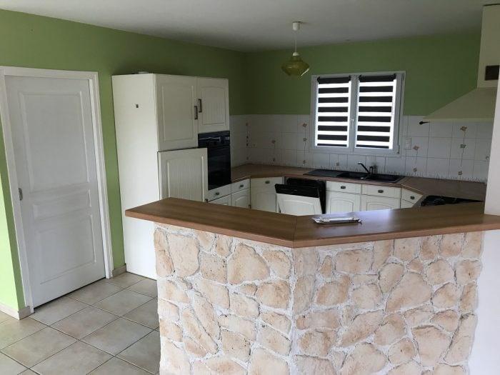 Sale house / villa Nieul-le-dolent 208900€ - Picture 2