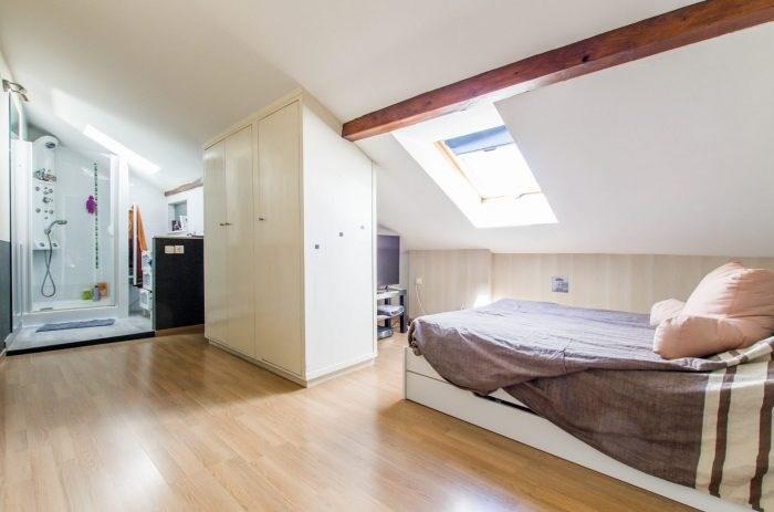 Verkauf wohnung Longeville-lès-metz 245000€ - Fotografie 3