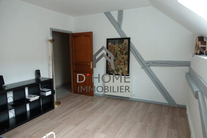 Revenda residencial de prestígio casa Hochfelden 577000€ - Fotografia 10