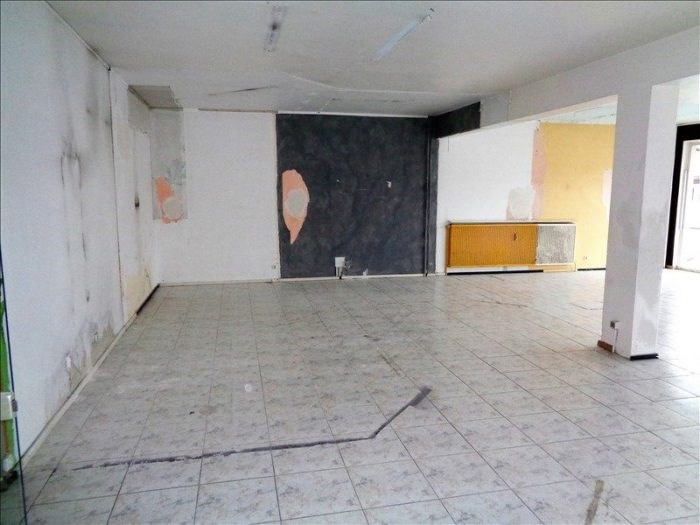 Rental empty room/storage Haguenau 1 700€ CC - Picture 2