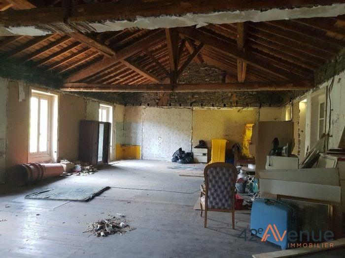 Vente maison / villa Saint-étienne 123000€ - Photo 3