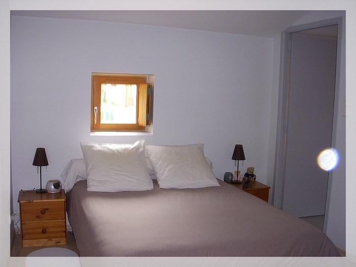 Location maison / villa Oree d'anjou 672€ CC - Photo 4