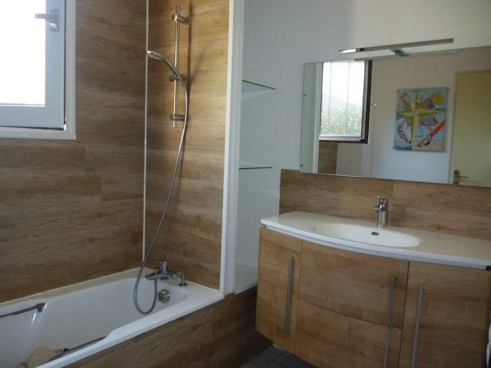 Deluxe sale house / villa Nantes 693450€ - Picture 6
