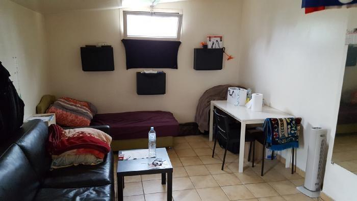 Vente appartement Le raincy 127000€ - Photo 1