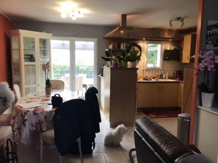 Sale house / villa Vallet 280400€ - Picture 4