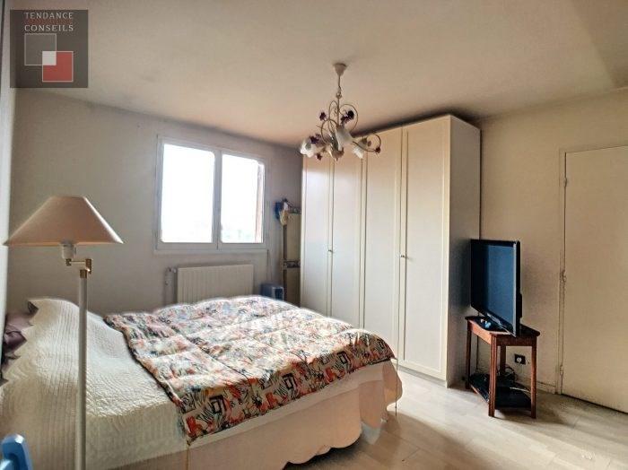 Vente appartement Villefranche sur saone 130000€ - Photo 2