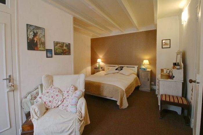 Vente maison / villa Mortagne-sur-gironde 139360€ - Photo 10