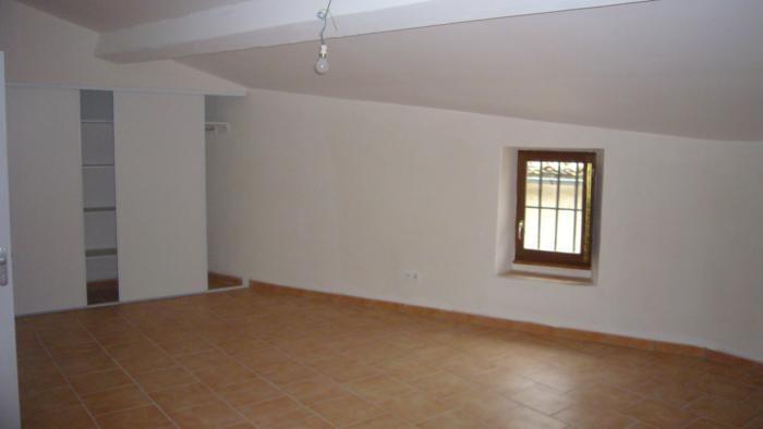 Alquiler  apartamento Alzonne 495€ CC - Fotografía 9