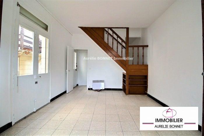 Sale house / villa Deauville 291500€ - Picture 2