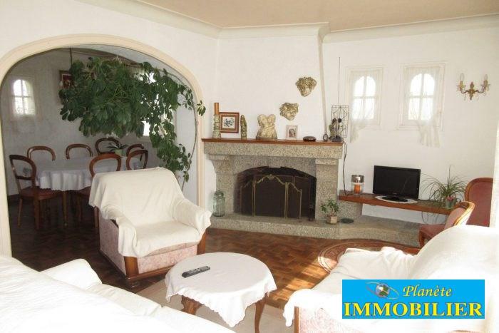 Vente maison / villa Beuzec-cap-sizun 187560€ - Photo 3
