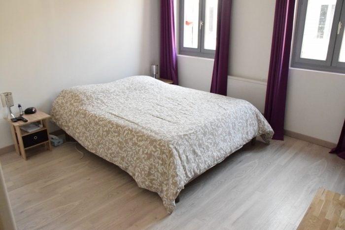Vente maison / villa Pacy-sur-eure 238000€ - Photo 7