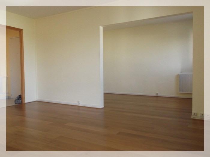 Appartement Ancenis 3 pièce(s) 78.87 m2