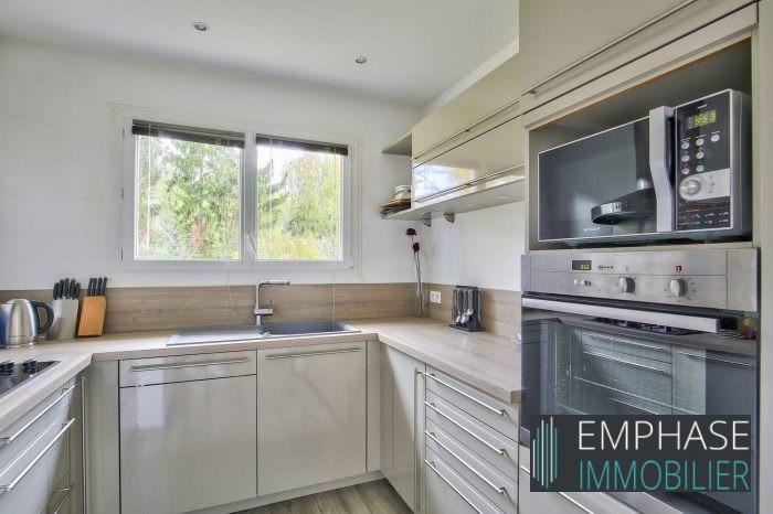 Sale house / villa Villennes-sur-seine 485000€ - Picture 4