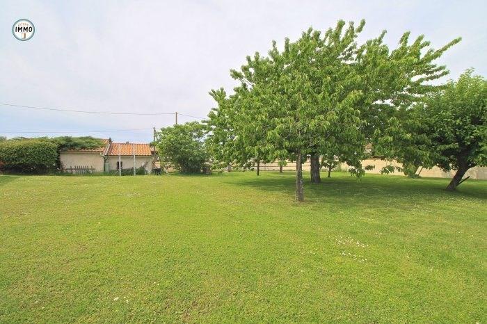 Vente maison / villa Brie-sous-mortagne 297000€ - Photo 15