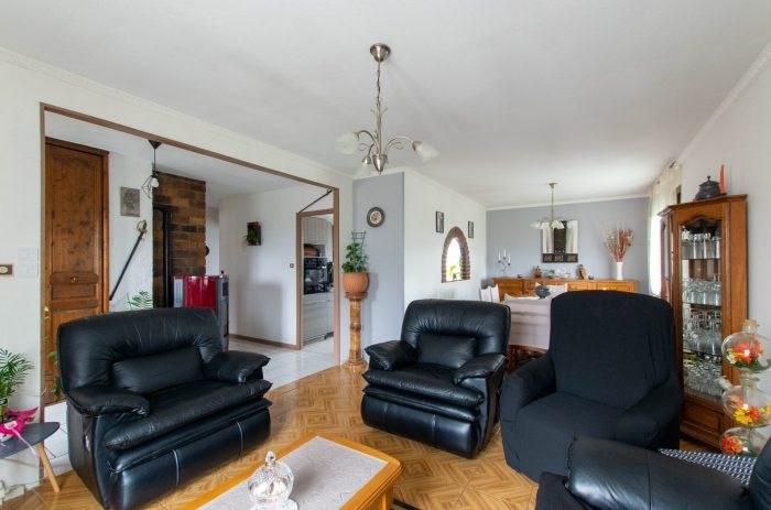 Vendita casa Sanry-sur-nied 267500€ - Fotografia 2